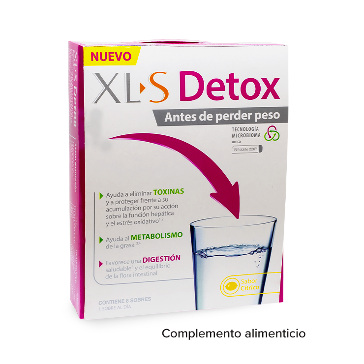 XLS Detox thumb pack